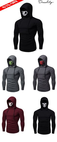 cebb6a76 13 Best Men Hoodies images | Hoodie outfit, Mens winter boots ...