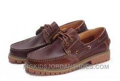 http://www.bigkidsjordanshoes.com/timberland-loafers-men-xmas-deals-6pfmc.html TIMBERLAND LOAFERS MEN XMAS DEALS 6PFMC Only $121.00 , Free Shipping!