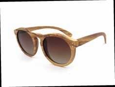 49.00$  Buy here - http://ali69x.worldwells.pw/go.php?t=32783173796 - Newest Arrival Sunglass Zebra Wood Wholesale 2016 Women Sunglass Zebrano Men's Polarized Sunglasses Sunglass UV Protect 49.00$
