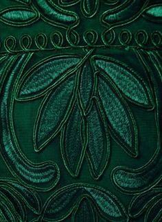 The House of Slytherin Emerald Color, Emerald Green, Emerald City, Blue Green, Palette Verte, Dark Green Aesthetic, Pink Aesthetic, Nature Aesthetic, Yennefer Of Vengerberg