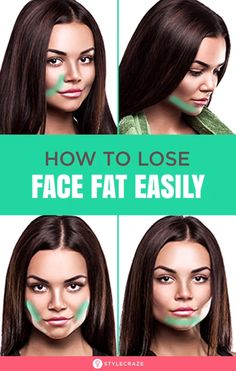 16 Face Exercises to Lose Weight in Your Face. Loose Face Fat, Reduce Face Fat, Face Fat Loss, Lose Weight In Your Face, Weight Loss Tips, How To Lose Weight Fast, Fat Face, Skinny Face, Get Skinny