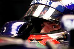 Max Verstappen - http://technicsway.blogspot.com