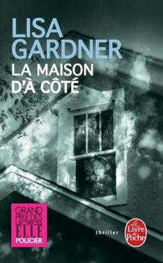 La Maison d ctBook Best Seller - Kindle Book - pdf book- Ebook La Maison d ct Good Books, Books To Read, My Books, Pdf Book, Importance Of Library, Precious Book, Lisa, Cinema, Thriller Books