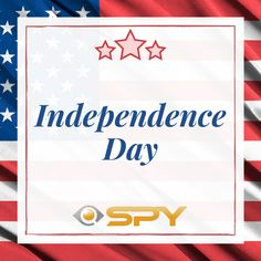 We are so lucky to be born in a country with such a rich heritage and culture. Let us promise to always keep up to the reputation of our country. Happy 4th of July to you! Happy 4 Of July, 4th Of July, Spy Shop, Our Country, Independence Day, Culture, Let It Be, Diwali, 4th Of July Nails