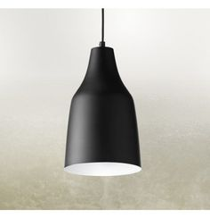 Lighting shop, contemporary pendant light CENTRO | About Space