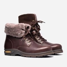Cheap shoes shoes, Buy Quality shoes men directly from China shoe man men Suppliers: Cow split leather Men Winter Boots Handmade Warm Men Winter Shoes Mens Winter Boots, Winter Shoes, Leather Men, Leather Shoes, Men's Shoes, Footwear Shoes, Hiking Boots, Hiking Gear, Herren Winter