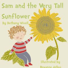 Sam and the Very Tall...