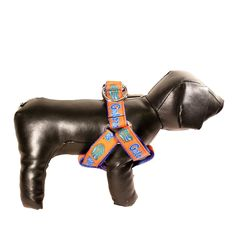 NCAA Florida Gators Collegiate Dog Harness, Large *** Find out more about the great product at the image link.