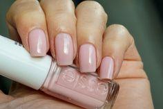Essie Coming Together nagellak nail polish