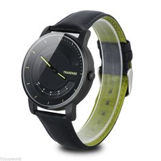 Trasense Bluetooth Smart Watch Умные часы Step Calorie Tracker for Andriod ios - http://phones.goshoppins.com/smart-watches/trasense-bluetooth-smart-watch-%d1%83%d0%bc%d0%bd%d1%8b%d0%b5-%d1%87%d0%b0%d1%81%d1%8b-step-calorie-tracker-for-andriod-ios/