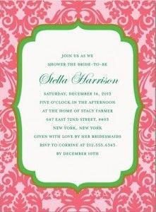 spring-damask-pink-green-bridal-shower-invitations