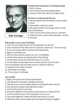 At Home Business Insurance Prices that Direct Line Home Business Insurance Promotional Code. Dale Carnegie Leadership Training For Managers off Dale Carnegie Training Delhi Leadership Development, Communication Skills, Self Development, Personal Development, Dale Carnegie, Life Skills, Life Lessons, Le Management, How To Influence People