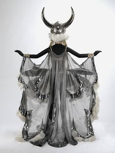38 Best Theatre COSTUME AND INSPIRATION images   Costume design ... e7fe9ab0df1