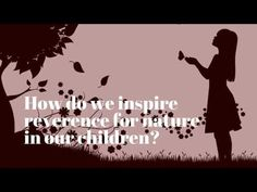 """Check out this video on the children's book, """"Misho of the Mountain""""! Teaching respect for nature. A dyslexia-friendly, early chapter book. Themes: grit, gratitude, perseverance, nature, gardening, rock climbing, friendship, success & failure"""