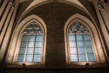 Windows 8 is growing slower than Vista! Church Windows, House Windows, Windows Rt, Stained Glass Church, Stained Glass Windows, Window Glass, Look At The Book, Sunday Sermons, Window Replacement