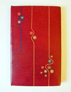 Love Sonnets by Jeanette Koch