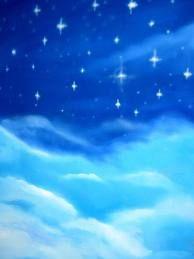 Borboleta Azul: Fundos de Natal Para Decoupage