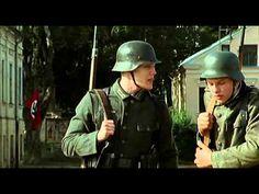 Mes Images: Le pont - film complet en français (2008) !