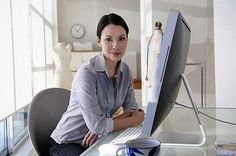 Bad Credit Personal Loans- Simplest Funds For Poor Creditor To Tackle Unplanned Fiscal Expenses