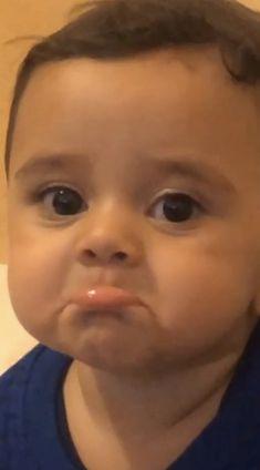 Cute Babies, Face, The Face, Faces, Funny Babies, Facial