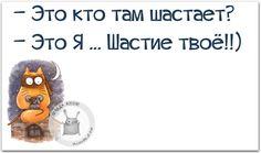 Content-Type: application/octet-stream