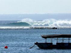 Bali / Kuta Beach