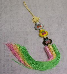 NORIGAE Korean traditional ornament for Hanbok Po#002Y   eBay