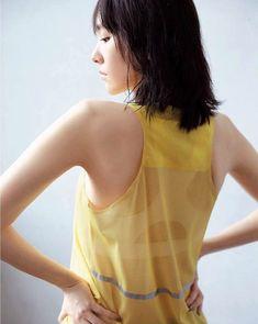 いいね!1,433件、コメント8件 ― ガッキーさん一番!!!さん(@gakki_ichiban)のInstagramアカウント: 「カワイイ☺️ #新垣結衣 #ガッキー」