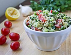 the Quinoa on Pinterest | Quinoa, Quinoa Pudding and Quinoa Recipe