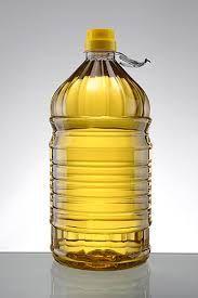 organık zeytin yagı  kılosu 20 tl