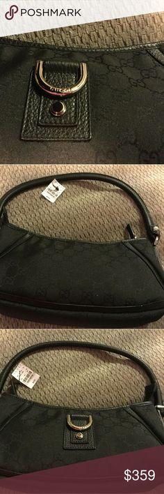 Coach Handbag brand new never worn Coach Bags Shoulder Bags