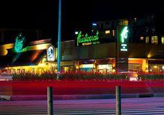 Manila Philippines, Philippines Travel, Makati City, Bel Air, Asia Travel, Corporate Events, Tourism, Restaurant, Turismo