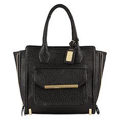 Buy  handbags's shoulder bags & totes EMROILIS at the ALDO Shoes Online Store.