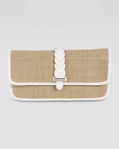 http://harrislove.com/cole-haan-bedford-izzie-clutch-bag-natural-ivory-p-2410.html