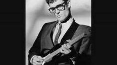 buddy holly oh boy - YouTube