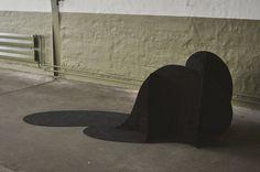 Mikołaj Moskal, wybrane prace, Galeria Starter New Roman, Fotografia