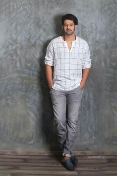 Prabhas movies list hits and flops make you surprised. Because his ratio of hits & flop movies is shocking. So, check out his complete movies list. Prabhas Pics, Hd Photos, Handsome Actors, Cute Actors, Prabhas And Anushka, Prabhas Actor, Allu Arjun Images, Casual Work Attire, Allu Arjun Wallpapers