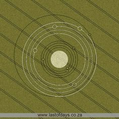 15 July 2008 Avebury - Crop Circles 2014