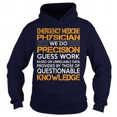 Awesome Tee For Emergency Medicine Physician T Shirts, Hoodies. Get it here ==► https://www.sunfrog.com/LifeStyle/Awesome-Tee-For-Emergency-Medicine-Physician-92425812-Navy-Blue-Hoodie.html?57074 $36.99