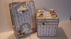 scrappehjertet.blogspot.no: Baby 3 D, Suitcase, Scrapbooking, Baby, Scrapbooks, Newborns, Suitcases, Infant, Baby Baby