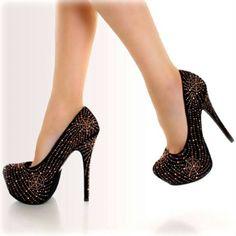 shoes#tat-toes