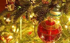 Risultati immagini per christmas balls