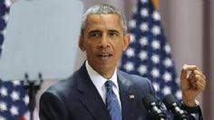 Gli Usa e Israele vogliono la balcanizzazione del Medio Oriente
