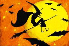 Cadı Avı