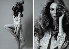 Styletrendalert: & Other Stories lancia una campagna transgender, l...