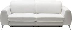 Moderne Madison sofaer med elektronisk hvilefunktion - kvalitet fra BoConcept