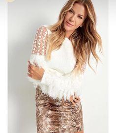 afd6b5c43ce88 30 en iyi Alaçatı Stili görüntüsü | Blouses, Style ve Summer clothes