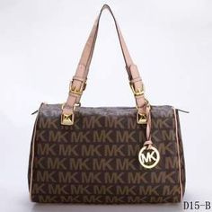 Welcome to our fashion Michael Kors outlet online store, we provide the latest styles Michael Kors handhags and fashion design Michael Kors purses for you. High quality Michael Kors handbags will make you amazed. Michael Kors Coupon, Michael Kors Handbags Sale, Cheap Michael Kors Bags, Michael Kors Selma, Michael Kors Satchel, Mk Handbags, Michael Kors Outlet, Michael Kors Shoulder Bag, Fashion Handbags