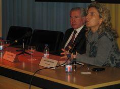 Ana Abrunhosa (P), Programa Operacional Mais Centro e Luís Veiga (P), APRT Centro de Portugal