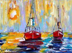 paint palette - Bing Images
